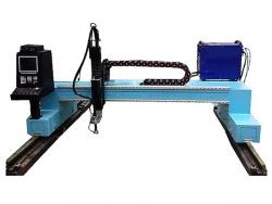 吉林标准型龙门切割机